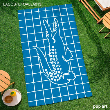 lacoste-toalla013_orig.jpg