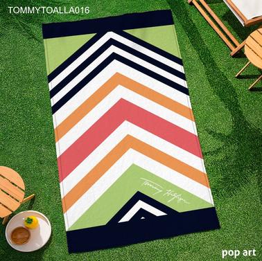 tommy-toalla016_orig.jpg