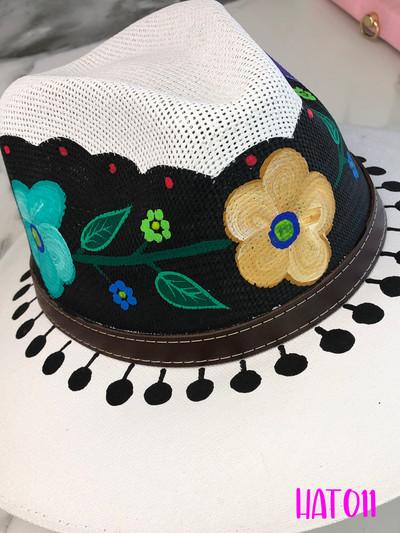 HAT011 B.jpg