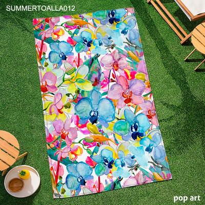 summer-toalla012_orig.jpg