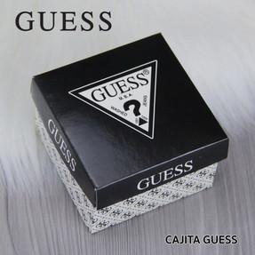 CAJITA GUESS.jpg