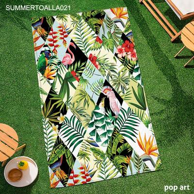 summer-toalla021_orig.jpg