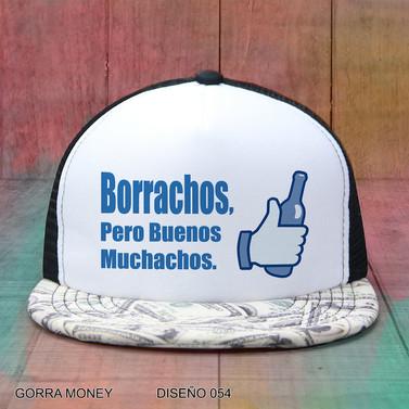 gorra-money015_orig.jpg