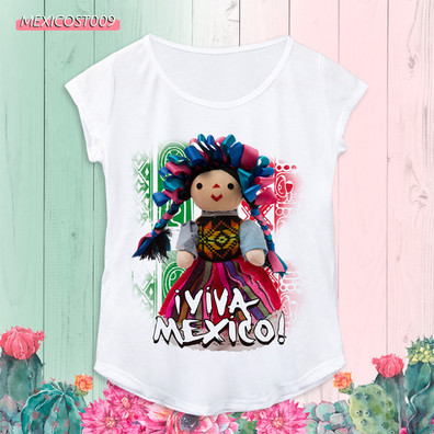 MEXICOST009.jpg