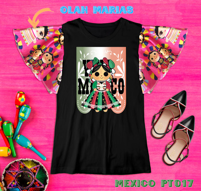 MEXICO PT017.jpg
