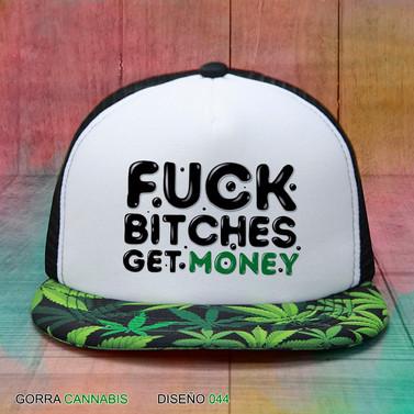 gorra-cannabis008_orig.jpg