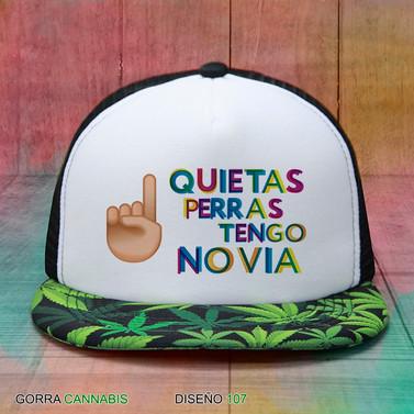 gorra-cannabis014_orig.jpg