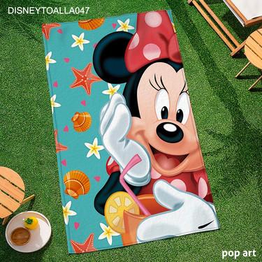 disney-toalla047_orig.jpg