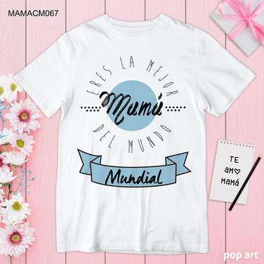 MAMACM067.jpg