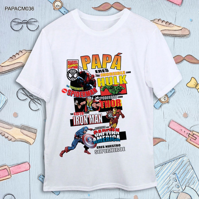 papa-cm036_orig.jpg