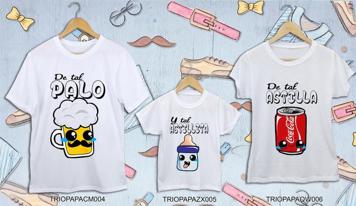 trio-papa002_orig.jpg