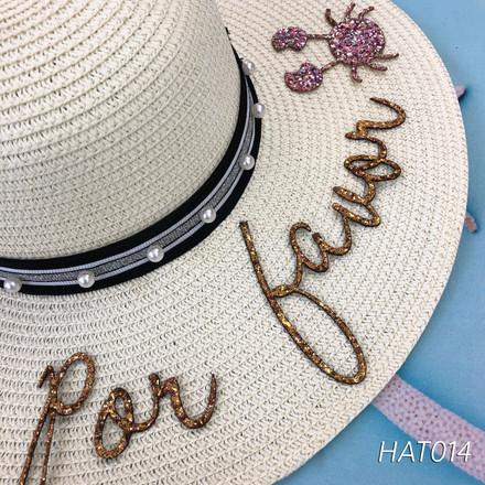 HAT014 B.jpg