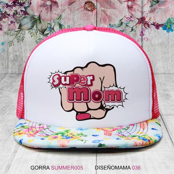 gorra-summer5mama022_orig.jpg