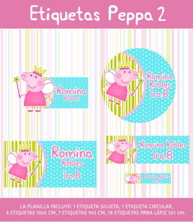 PEPPA 2.jpg
