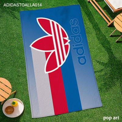 ADIDAS TOALLA014.jpg