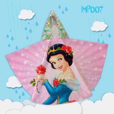 IMP007.jpg