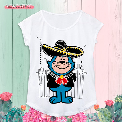 MEXICOST035.jpg