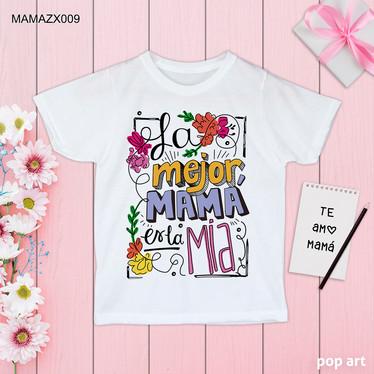 MAMAZX009.jpg