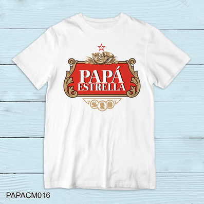 PAPACM016.jpg