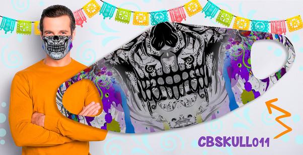 CBSKULL011.jpg