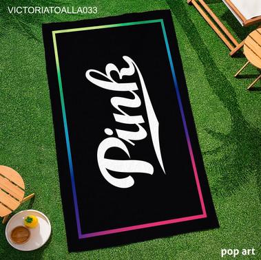 victoria-toalla033_orig.jpg