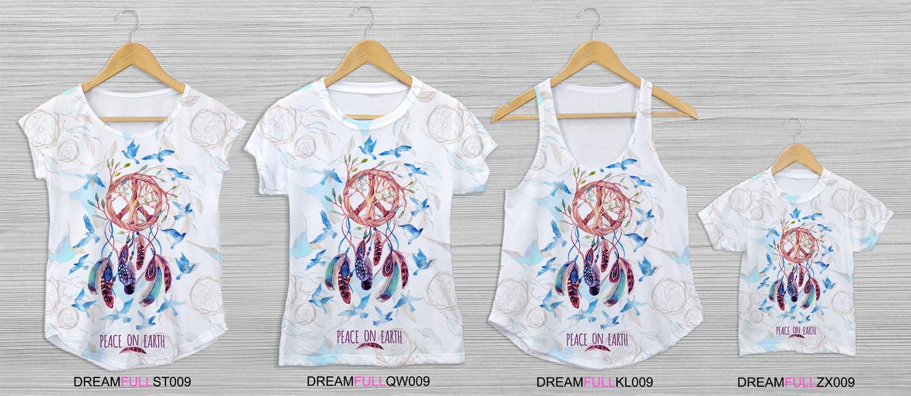 DREAM FULLFAMILIAR009.jpg