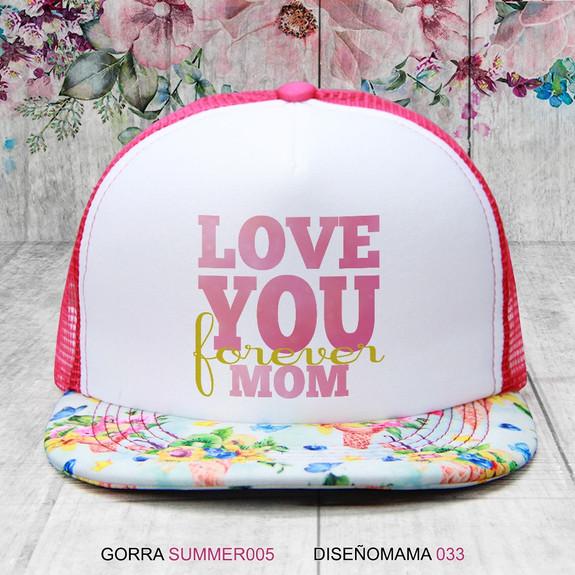 gorra-summer5mama019_orig.jpg