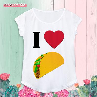 MEXICOST068.jpg