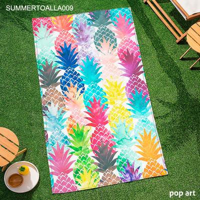 summer-toalla009_orig.jpg