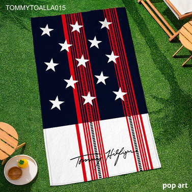 tommy-toalla015_orig.jpg