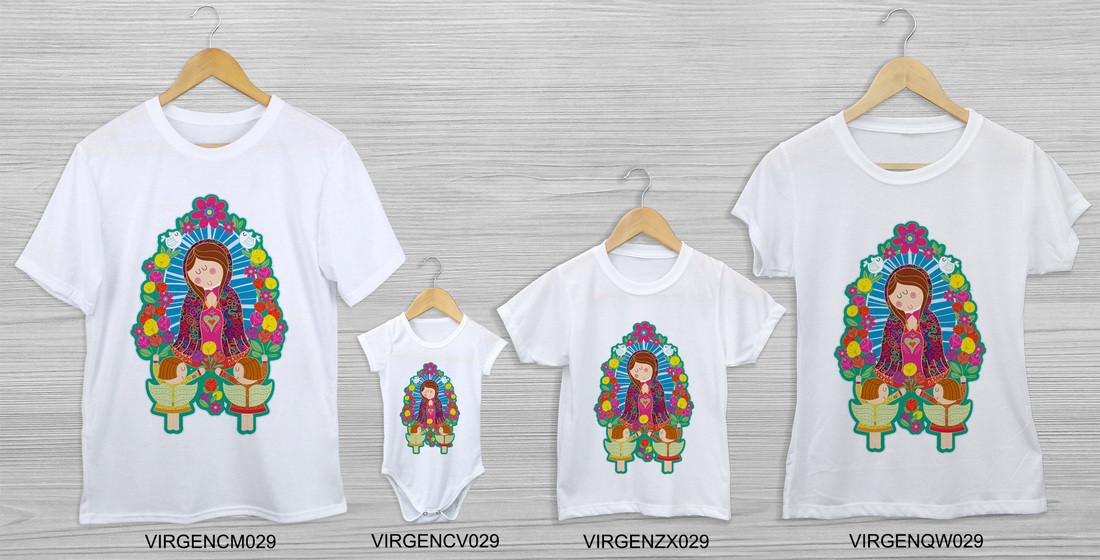virgen-familiar029_orig.jpg