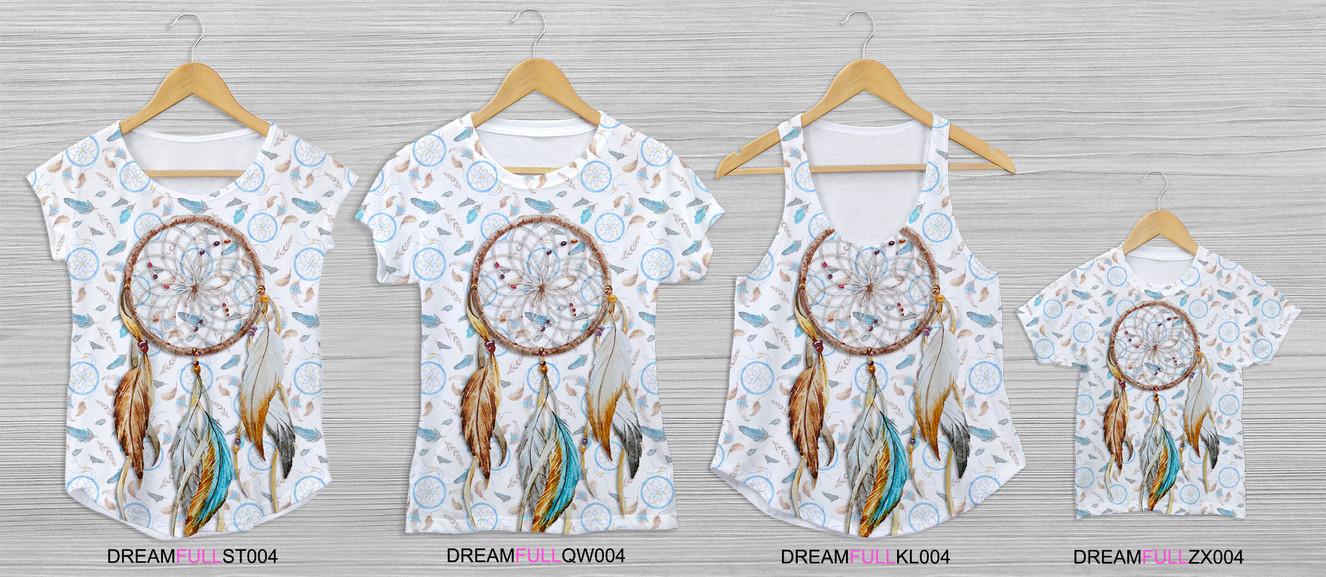 DREAM FULLFAMILIAR004.jpg