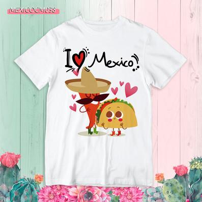 MEXICOCM038.jpg