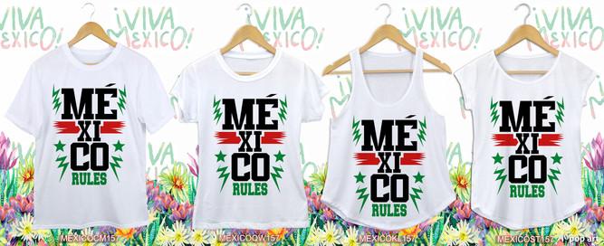 FAMILIAR MEXICO157.jpg