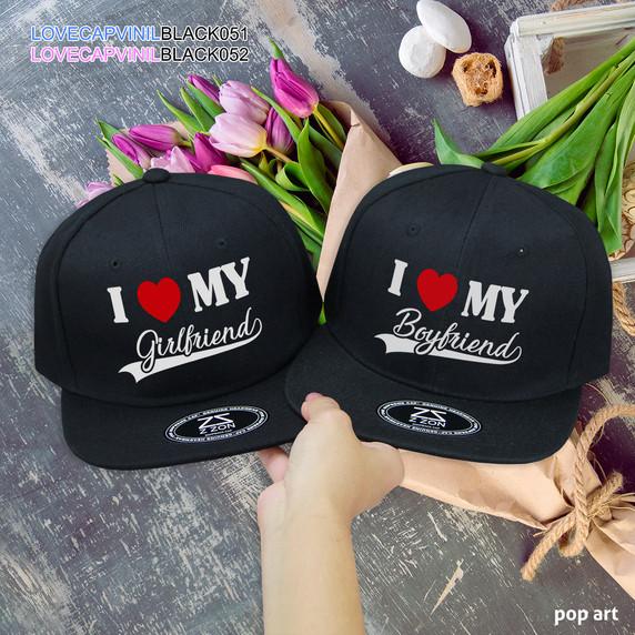 LOVECAPVINILBLACK051-052.jpg