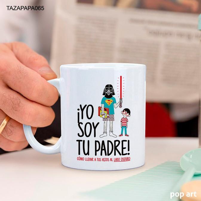 taza-papa065_orig.jpg