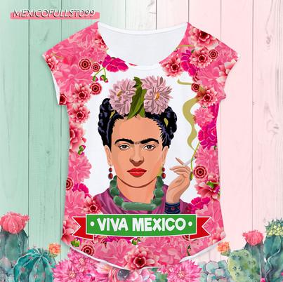 MEXICOFULLST099.jpg