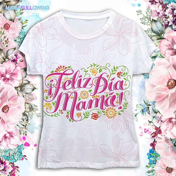 mama-fullqw043_orig.jpg