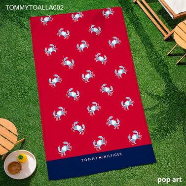 tommy-toalla002_orig.jpg