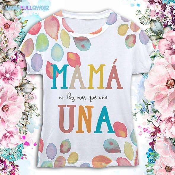 mama-fullqw052_orig.jpg
