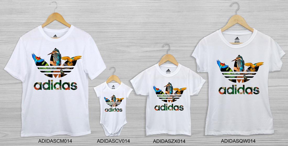 familiar-adidas014_1_orig.jpg