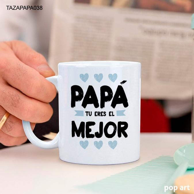 taza-papa038_orig.jpg