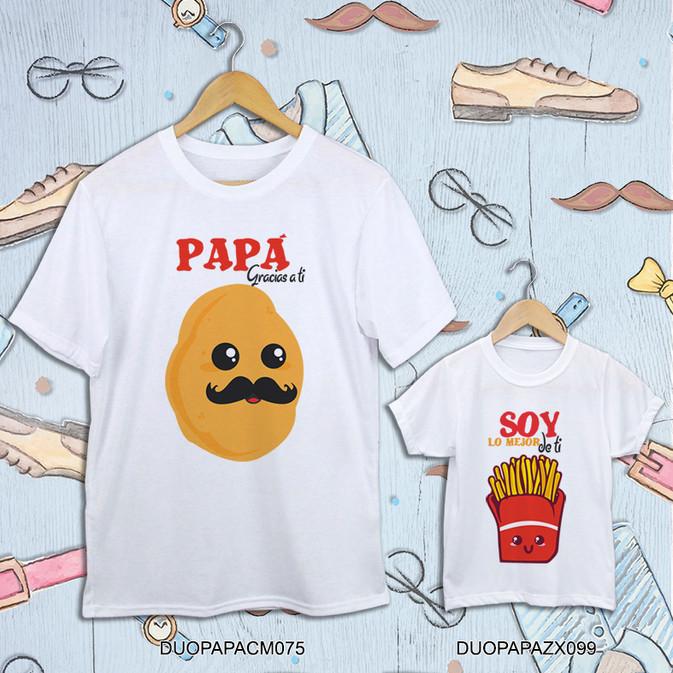 DUO PAPA026.jpg