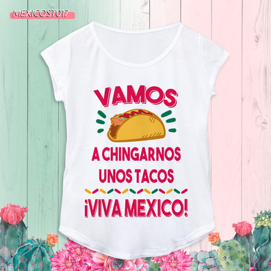 MEXICOST017.jpg