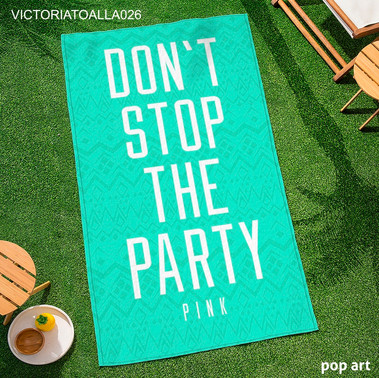 victoria-toalla026_orig.jpg