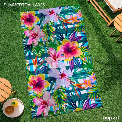 summer-toalla025_orig.jpg