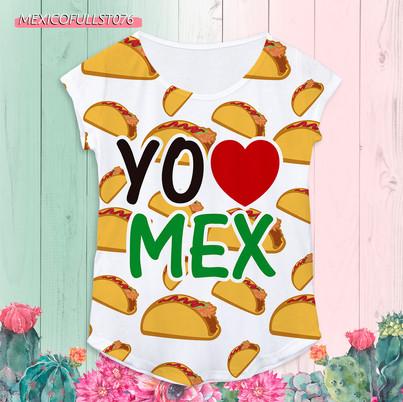 MEXICOFULLST076.jpg