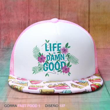 gorra-fastfood026_orig.jpg