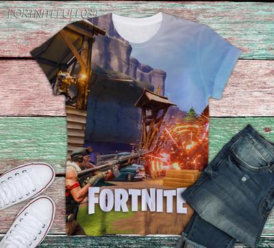 FORNITEFULL034.jpg
