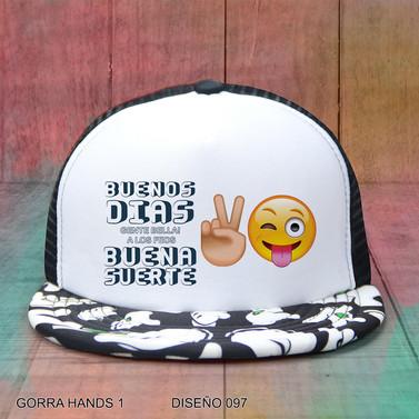 gorra-hands1028_orig.jpg